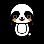 panda_01-stand