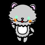 persian-cat_enjoy