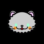 persian-cat_face