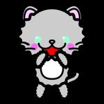 persian-cat_glad