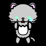 persian-cat_sad