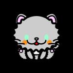 persian-cat_sit