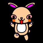 rabbit2_angry