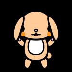 rabbit2_stand
