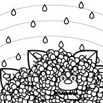 rainyseason_01-hf01-blackwhite