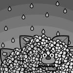 rainyseason_01-hf01-monochrome