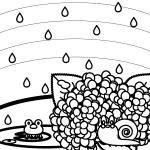 rainyseason_01-hfs01-blackwhite