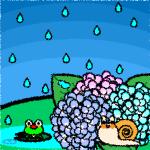 rainyseason_01-hfs01-handwrittenstyle