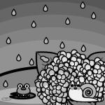 rainyseason_01-hfs01-monochrome