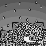 rainyseason_01-hs01-monochrome