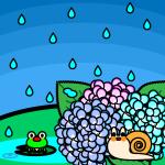 rainyseason_01-hydrangea-fs01