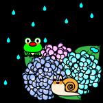 rainyseason_01-hydrangea-fs02