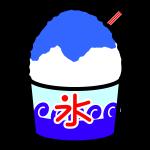 shaved-ice_blue-hawaii