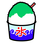 shaved-ice_melon