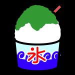 shaved-ice_uji