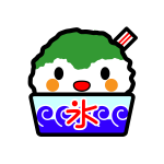 shaved-ice_uji-character