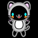 siamese-cat_stand