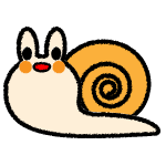 snail_01-handwrittenstyle