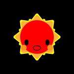 sun_01-character-mix01