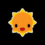 sun_01-character-orange01