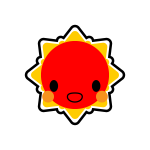 sun_01-character-red01