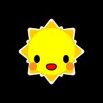 sun_01-character-yellow01