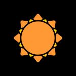 sun_01-orange01