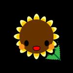 sunflower_character
