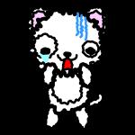 white-cat_fear