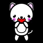 white-cat_glad