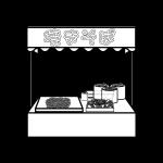 yakisoba_01-monochrome のコピー 2