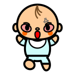 baby-boy_angry