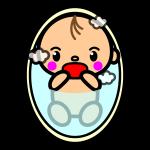 baby-boy_bath
