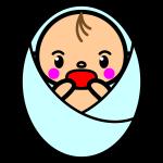 baby-boy_birth