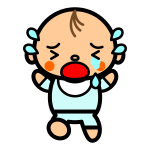 baby-boy_cry