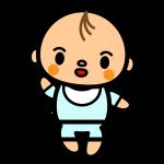 baby-boy_enjoy