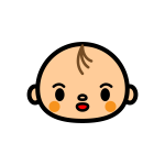baby-boy_face