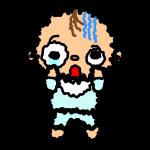 baby-boy_fear