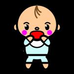 baby-boy_glad