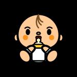baby-boy_milk