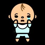 baby-boy_sad