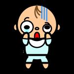 baby-boy_shock