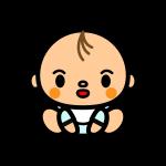 baby-boy_sit