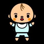 baby-boy_stand