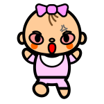baby-girl_angry