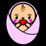 baby-girl_birth
