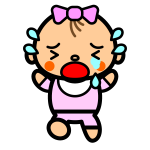baby-girl_cry