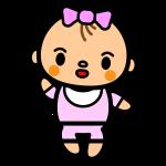 baby-girl_enjoy