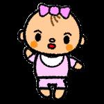 baby-girl_enjoy-handwrittenstyle
