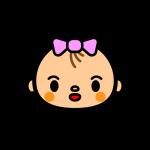 baby-girl_face